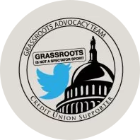 AdvocacyTeamGrassrootsTwitter