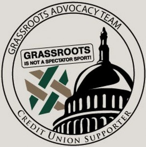 AdvocacyTeamGrassroots