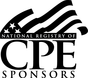 NASBA_CPERegistry_logo_black_transparent