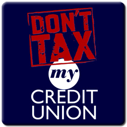 dont_tax_mycu